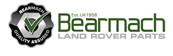 Bearmach Land Rover Parts
