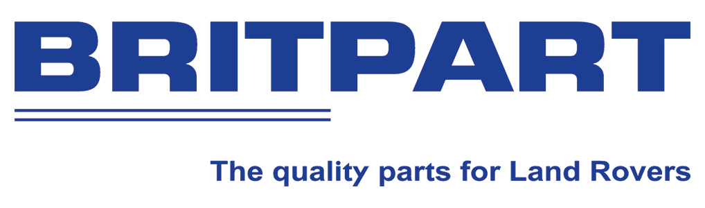 Britpart The quality parts for Land Rovers